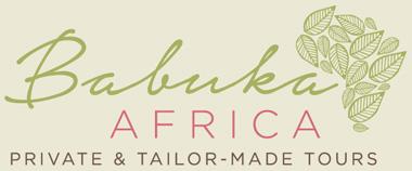 Babuka Africa